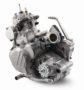 KTM 250_300 EXC TPI MY 2018_Engine_01