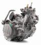 KTM 250_300 EXC TPI MY 2018_Engine_02
