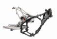 KTM 250_300 EXC TPI MY 2018_Frame
