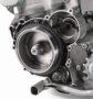 KTM 250_300 EXC TPI MY 2018_Generator