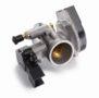 KTM 250_300 EXC TPI MY 2018_Throttle body