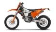 KTM 450 EXC-F_90_left