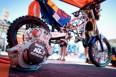 KTM-450-Rally-Cyril-Despres-Dakar-2011-Befurious_com