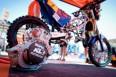KTM-450-Rally-Cyril-Despres-Dakar-2011-Befurious_com_