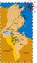 Karte-Tunesien-Übersicht-für-PNG