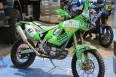 Kawasaki-02