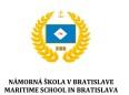 Kompasy - logo