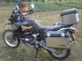 Kufre 08