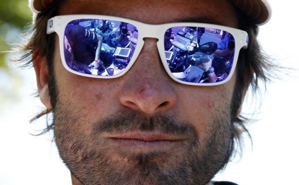Despres odchádza od KTM, Lopez prichádza!