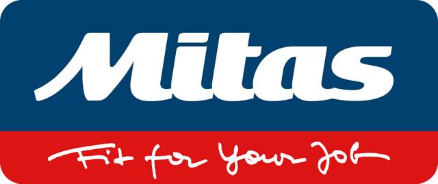 Ako ďalej v Mitase?