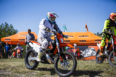KTM EXC TPI MY2018 Press Launch, 20.6.2017, Skycov, Slovakia