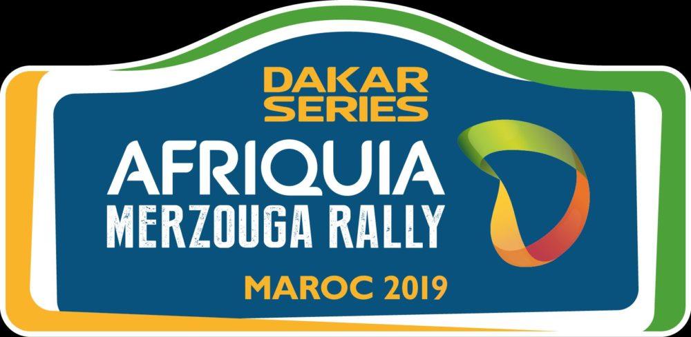 Afriquia Merzouga Rally 2019 naživo
