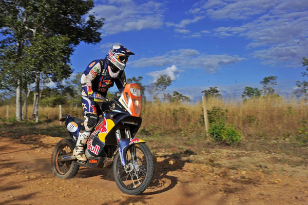 Marc_coma-stage-5-Rally-dos-Sertoes-2013