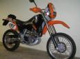 Moto 003