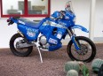 Yamaha XTZ-840 SuperTenere