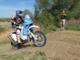 Sand_Rally_2012_038