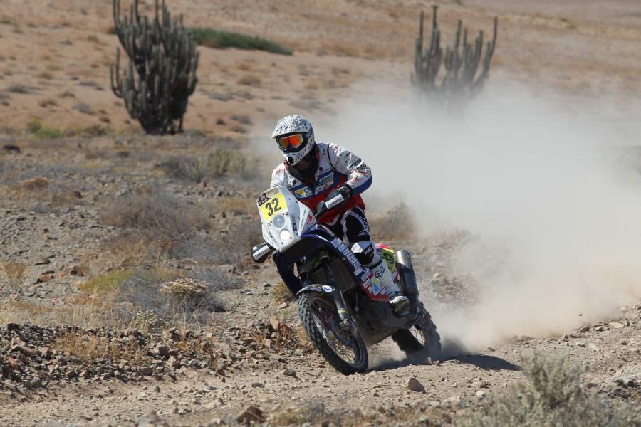 Stefan-Svitko-Dakar-2012.1