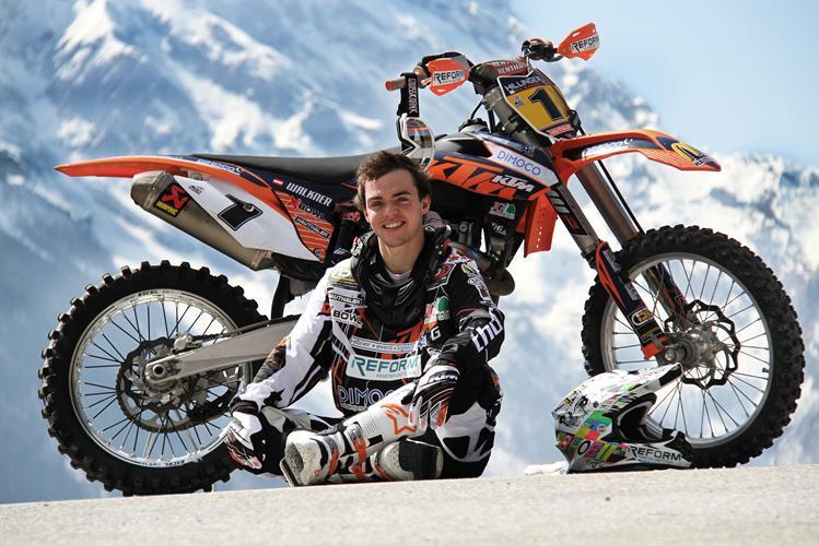 Weltmeister-Matthias-Walkner-