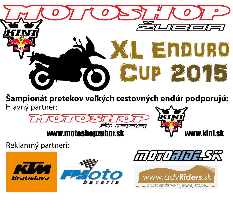 XL-Cup-podporuju