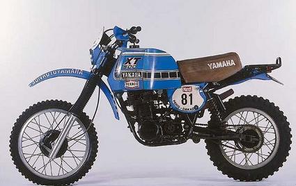 XT500-81