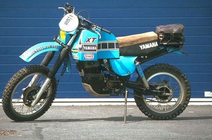 XT583