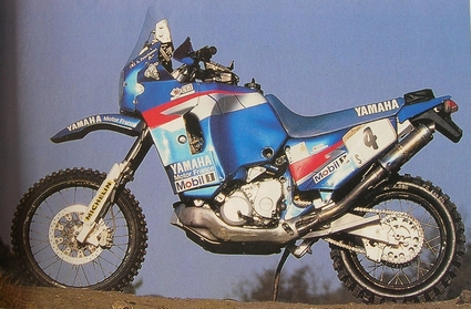 XTZ850-95
