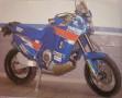 XTZ850-97