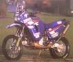 XTZ850-98