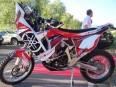 Yamaha-03