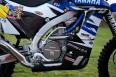 Yamaha-WR450F-Rally-RHS-Beach-02