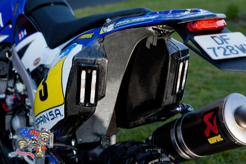 Yamaha-WR450F-Rally-RHS-Beach-04