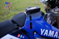 Yamaha-WR450F-Rally-RHS-Beach-05