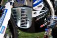 Yamaha-WR450F-Rally-RHS-Beach-06