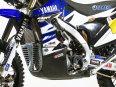 Yamaha-WR450F-Rallye-dakar-2015-5