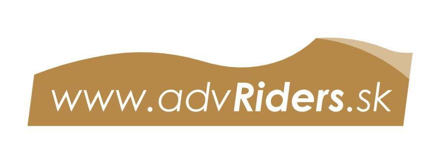 advRiders-01
