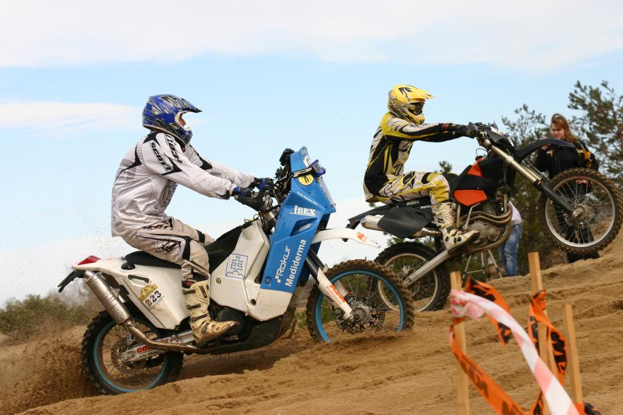 Sand Baja 2013 – fotogaléria