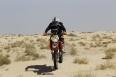 09.03.2013   Tuareg Rallye 2013