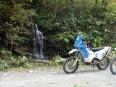 borlova 050