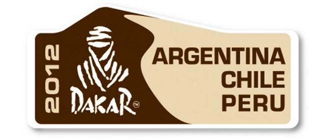 Morálne bahno Dakaru 2012