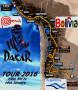 dakar_map_2016