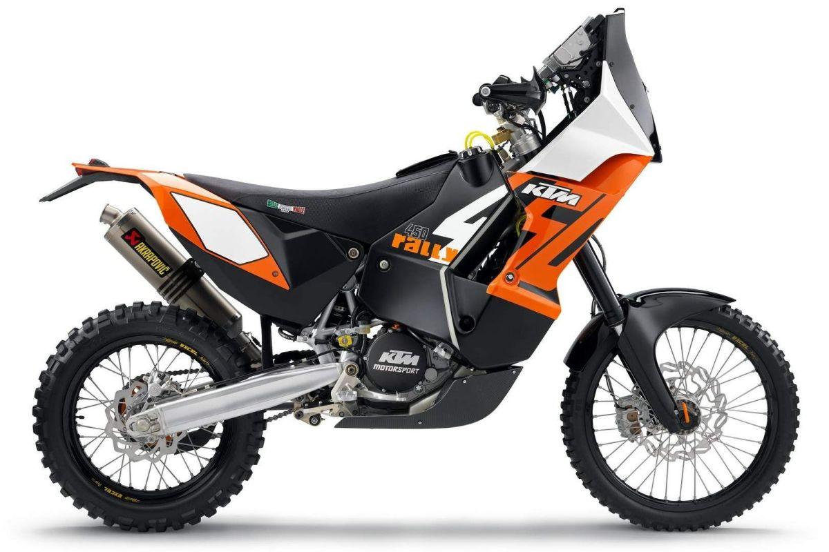 dizajn-450