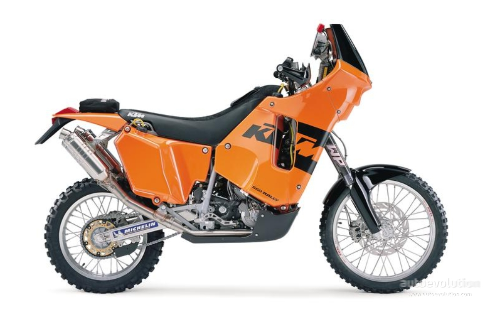 dizajn-660