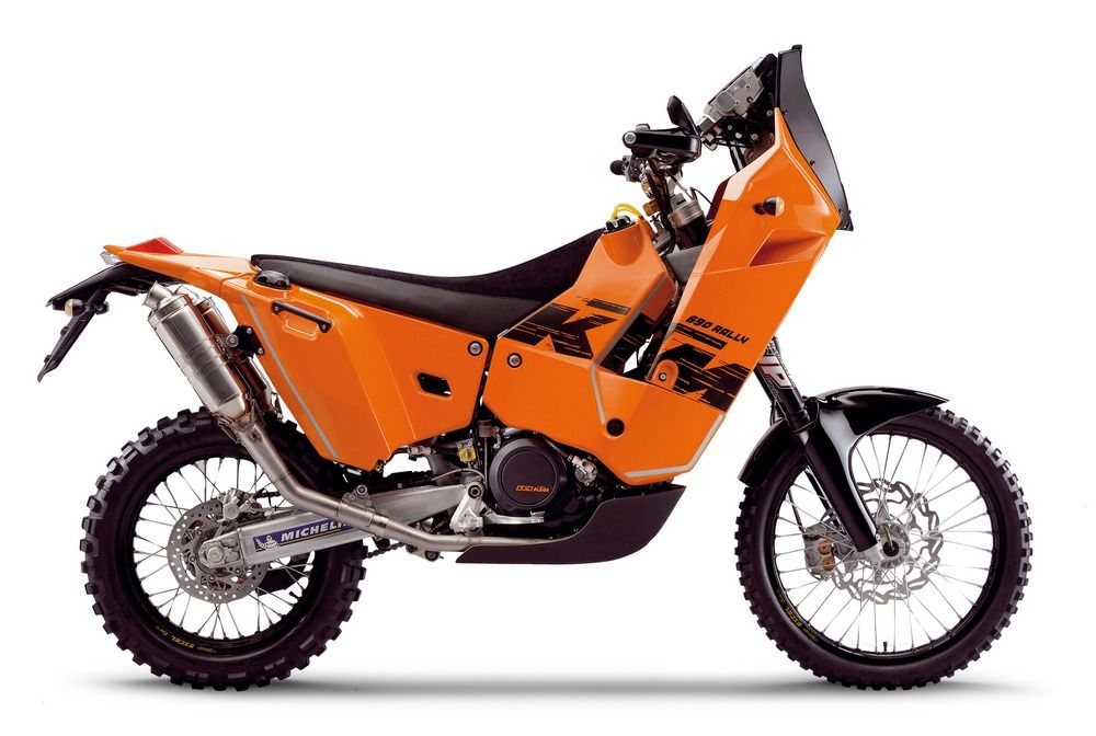 dizajn-690