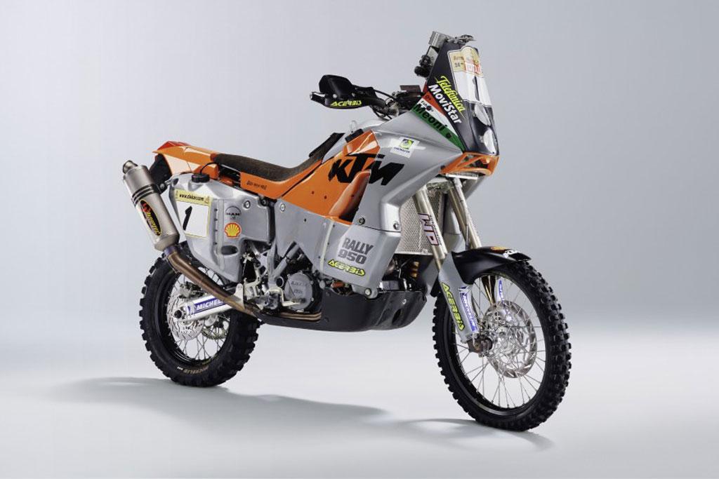 dizajn-950