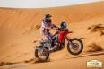 etape5_rallye_oilibya_du_maroc-20