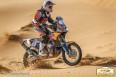 etape5_rallye_oilibya_du_maroc-21