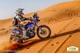 etape5_rallye_oilibya_du_maroc-24