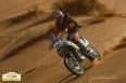 etape5a_rallye_oilibya_du_maroc-14