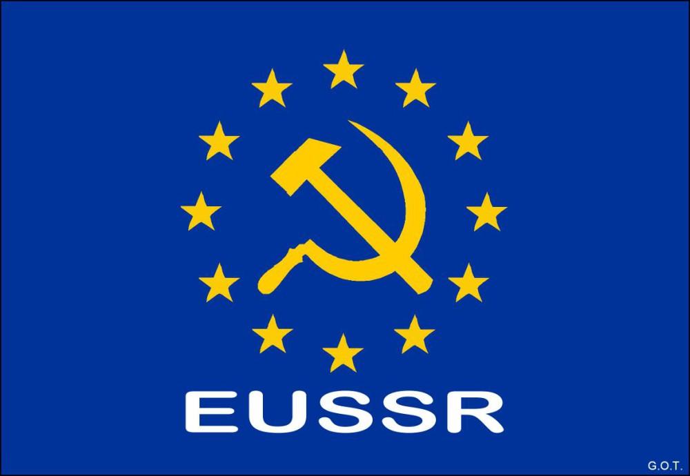 Pretvárka EÚ a motorky
