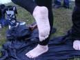 Awiova enduro noha